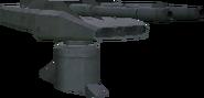 Particle Cannon Imp