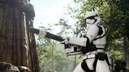 4k-stormtrooper-star-wars-battlefront-2-2234