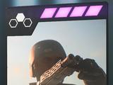 Killstreak Vanguard