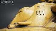 AAT Tank - Andreas Ezelius (6)