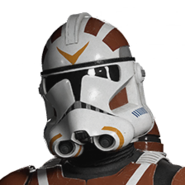 SWBFII Beta Clone Jet Trooper Icon