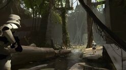 Star-Wars-Battlefront-II-13-1140x641