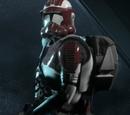 Clone Heavy Trooper/DICE