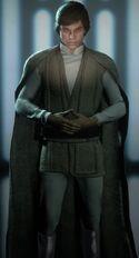 Luke-skywalker-jedi-master