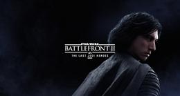 Battlefront II 09