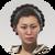 Human 11 - Jing Xu - Braided Icon