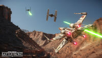 Star Wars Battlefront 4 17 D.jpg