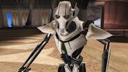 Characters-we-miss-battlefront-1-general-grievous