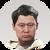 Human 4 - Jin - Long Top Icon