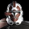 SWBFII ARC Icon