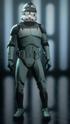 -104 Specialist P2