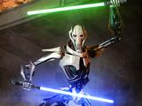 Jedi Killer
