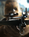 SWBFII DICE Boost Card Chewbacca - Furious Resilience large