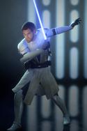 Obi-wan-dabobi