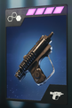 SWBFII DICE Ability Card Assault - Flash Pistol.png