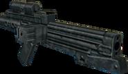 E-11 Full