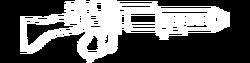SWBFII E-5C Icon