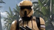 Star wars battlefront rogue one dlcjpg