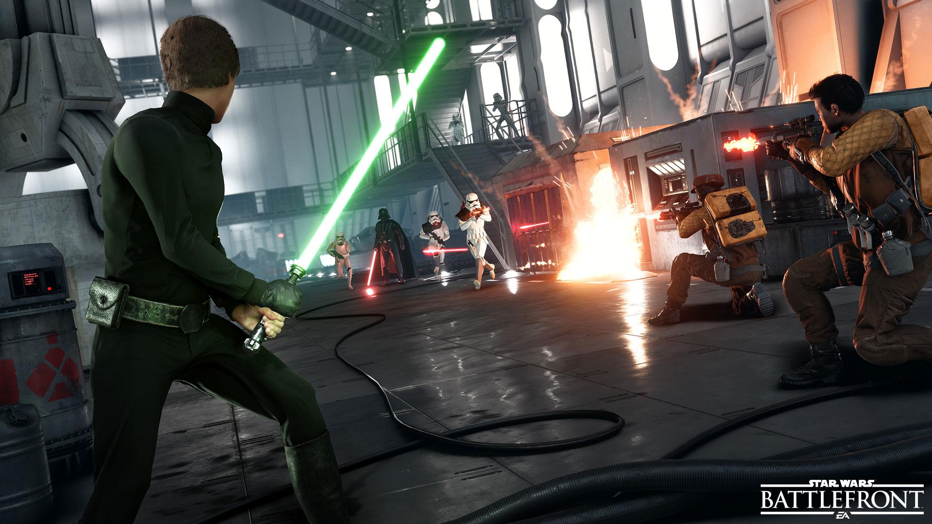 image - rendition1.img | star wars battlefront wiki | fandom