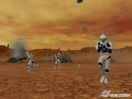 File:Star-wars-battlefront-20040730034535436-000.jpg