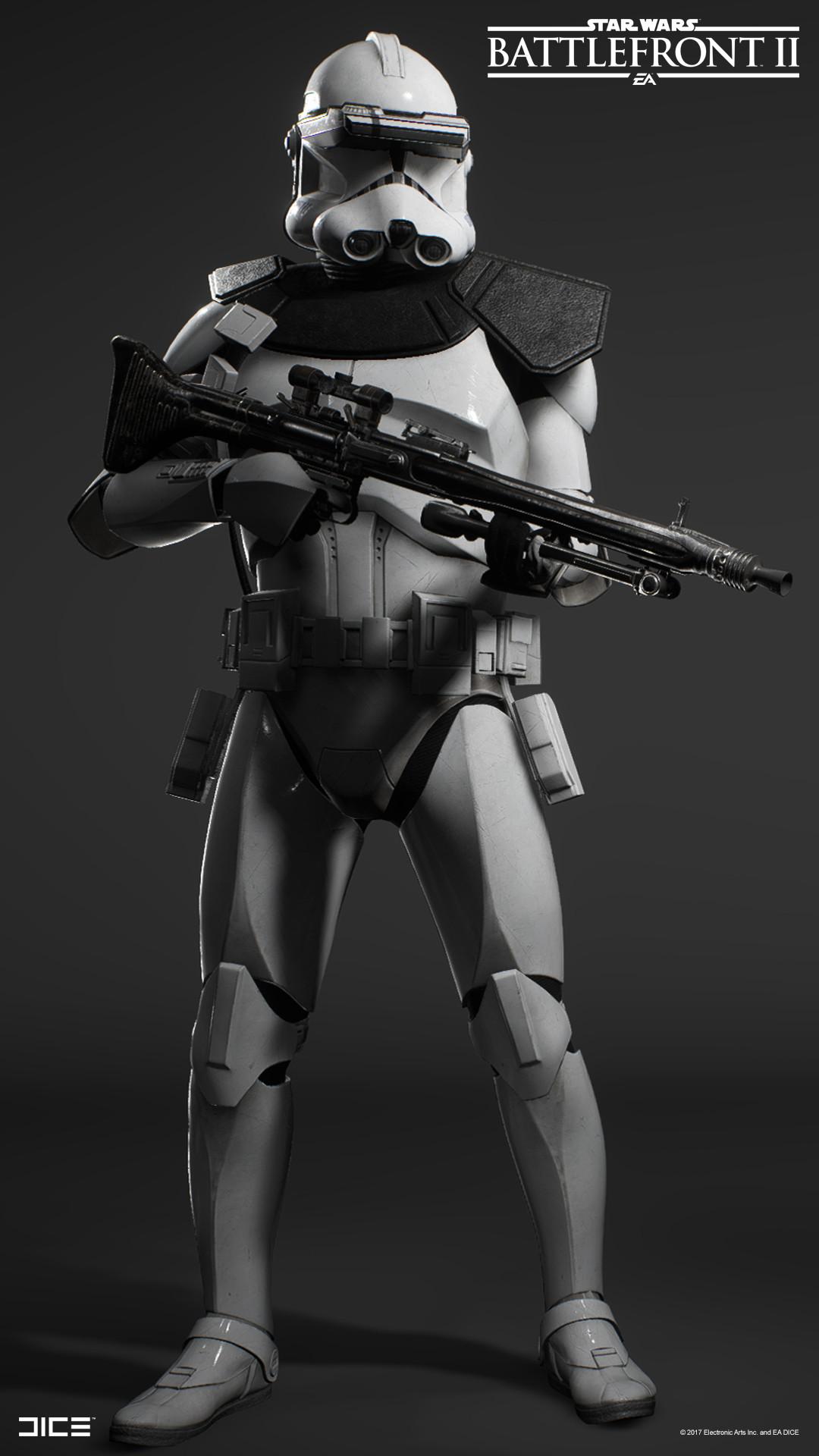 clone specialist star wars battlefront wiki fandom powered by wikia