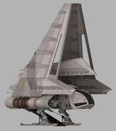 Theta T-2c