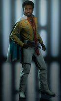 Lando-calrissian-raconteur