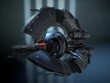 Tri-Fighter