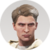 Human 6 - Nils - Long Top Icon