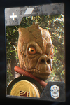 SWBFII DICE Boost Card Bossk - Ultimate Predator