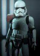 First-order-rocket-trooper