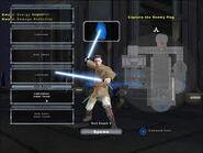 Jedi master2