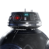 SWBFII BB-9E Icon