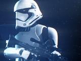 First Order Specialist