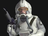Clone Pilot