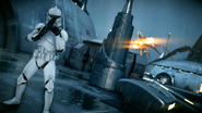 Clone Trooper BF2