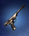 SWBFII DICE Ability Card Specialist - Stinger Pistol large
