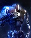 SWBFII DICE Boost Card Enforcer - Battle Hardened large