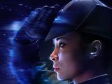 Officer (class)