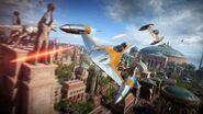 Battlefront E3 2017 05