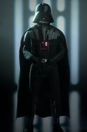 Darklordofthesith