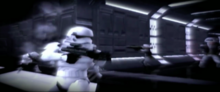 501st - Death Star