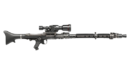 WeaponDLT19Mod big-71aed0e6