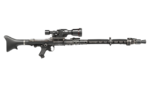 WeaponDLT19Mod big-71aed0e6