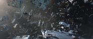 Battlefront2space