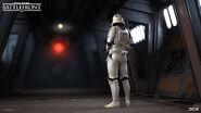 Stormtrooper -2
