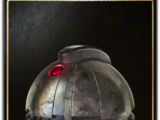 Thermal Detonator/DICE