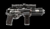 EE-4 Blaster Rifle