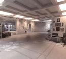 Hoth: Rebel Base (Missions)