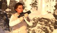 http://battlefront.wikia
